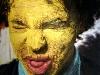 Eauhh Yellow Pain